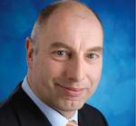 Andreas Schaarschmidt, SVS-Vistek: »Nach wie vor stehen CCD-Bildsensoren in Sachen Bildqualität an der Spitze.«