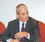 Markt&Technik Round Table »NPI«: Entwicklung und Fertigung müssen vernetzter zusammenarbeiten