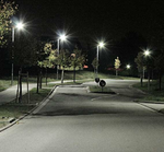 Rutronik gründet »Lighting Solutions«