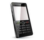 Ericsson erwartet eine Milliarde mobiler Breitbandnutzer im Laufe des Jahres