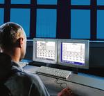 SCADA-Software sorgt für Energieeffizienz