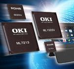 Chipsatz für Atom-Prozessor