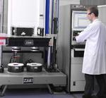 batteryuniversity.eu: sicherer Transport von Li-Ionen-Akkus