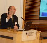 GÖRLITZ: EU hilft Smart-Meter-Herstellern