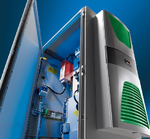 Energiespar-Kühlgeräte bald in Großserie