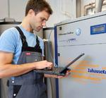 LichtBlick und VW: Startschuss für »ZuhauseKraftwerke«