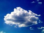 Die Cloud - mehr als nur ein Hype-Thema