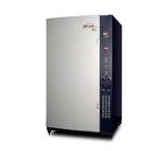 emv vertreibt Batterietestsysteme von Bitrode