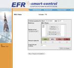 EEG-Anlagen kostengünstig managen
