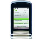 Mobiles Callcenter mit Nuance