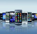 Die beliebtesten Handys des Jahres