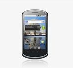 Ideos X5-Smartphone für Business-Nutzer