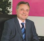 SIMCom und EBV Elektronik gründen strategische Allianz