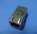 RJ45-Ethernet-Jacks mit Magnetmodul