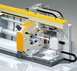 CIMdata sieht Siemens als Nr. 1