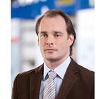 »Der Markt für Ultrakondensatoren bietet immenses Potenzial«
