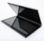 Acer Produkte 2011