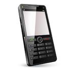 Mehr Sicherheit durch Dienst-Handys
