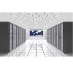 10 Anregungen für den Aufbau eines sicheren Datacenters