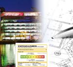 Energieeffizienz steigern mit intelligenter Gebäudeautomatisierung