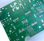 Photovoltaik-Wechselrichter: Per Leiterplatte zum höheren Wirkungsgrad