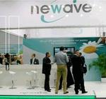 USV-Power von Newave