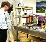 xplore New Automation Award 2012