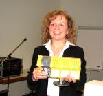 Rita Stockmann-Fuchs mit Safety-SPS AC500-S...