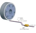 Elektronikmodule zur Ansteuerung von Elektromagneten