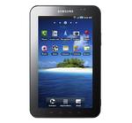 Samsungs Galaxy Tab Wi-Fi kommt nach Deutschland