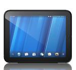 HP stellt neue Produkte mit Web-OS vor