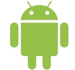 FlexT9-Eingabe für Android