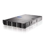 Dell beschleunigt Server für schnelleren Virtualisierungs- und Cloud-Einsatz