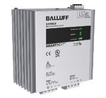 Balluff: Energieeffizientes Netzgerät für Windkraftanlagen