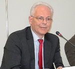 M2M-Expertendiskussion auf der SPS/IPC/Drives 2010