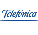 Telefónica wird Unternehmensname in Deutschland