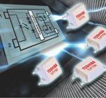 Toshiba: Strom sparende Miniatur-Fotorelais