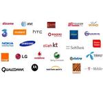 UCS soll Elektronikschrotthaufen verkleinern