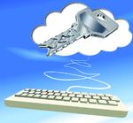 Sicheres Cloud-Computing dank Verschlüsselung