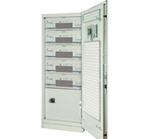 Modulare USV von Benning reicht bis 480 kVA