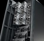 Alpha bietet USV-Power bis 120 kVA
