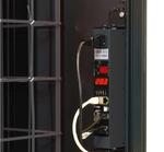 Intelligentes Monitoring der IT-Infrastruktur