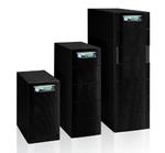 Newave präsentiert dreiphasiges USV-Standgerät bis 50 kVA