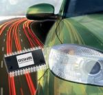 LED-Treiber für Fahrzeugscheinwerfer