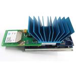 ARaymond, ST und Micropelt: Energieautarke Funksensoren
