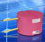SMP: Induktive Komponenten für PV-Inverter