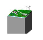 Stromspeicher, Batterietests und Brennstoffzellen