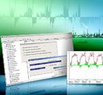 Siemens: Energiedaten messen und überwachen