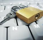 Jeder siebte Mittelständler hat keine ausreichende IT-Sicherheit