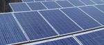 Solar ist tot, es lebe die Energieeffizienz